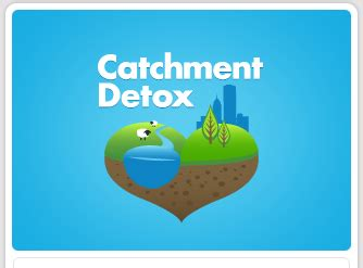 Catchment Detox Highest Score by Abc Catchment Detox