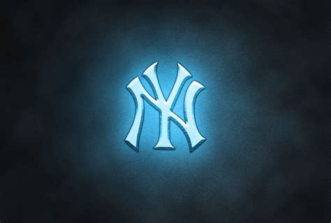 yankees iphone wallpaper hd new york yankees wallpapers 60 wallpapers hd wallpapers