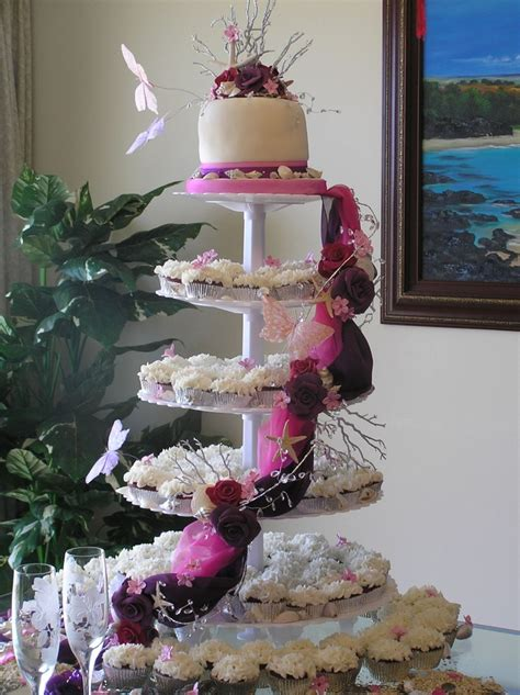 fabulous fun and functional cake stands not just for 83 best images about cake stands on pinterest wedding
