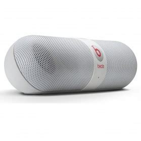 Promo Bulan Ini Speaker Bluetooth Beats Pil Portable kextech wireless bluetooth receiver b3501 black