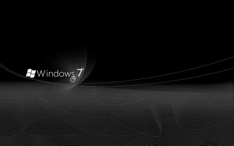 darkness beautiful dark themes a black theme for windows 7 wallpapers pictures black