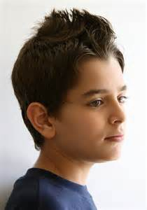 hair style of from empire 30 sweet hairstyles for kids creativefan