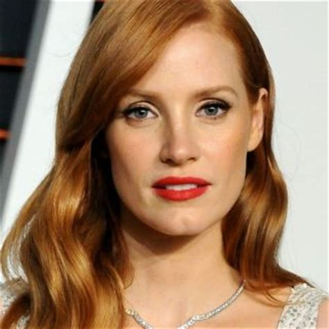 hair color for over30 actresses over 30 www pixshark com images galleries