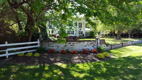 Wedding Venues Rock Hill Sc by Contact Tirzah Farm Venue Wedding And Special Event