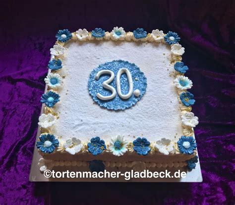 Geburtstagstorte Kaufen by Der Tortenmacher Gladbeck Torten Und Kuchen Zum Geburtstag