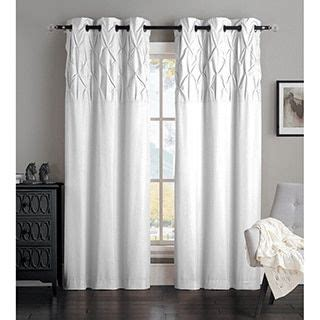 Tab Curtains Pattern Best 25 Rustic Window Treatments Ideas On Pinterest Rustic Curtains Diy Rustic Decor And