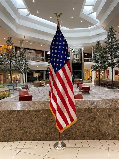 twelve oaks mall home facebook
