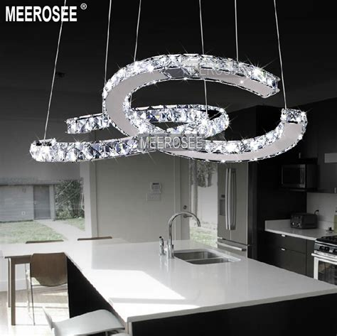 Circle Crystal Chandelier Circle Chandelier Light Of Buzzmark Info