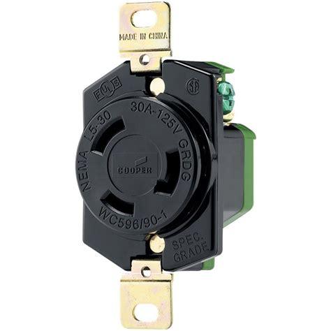 l14 20 wiring schematic 20 120 volt wiring