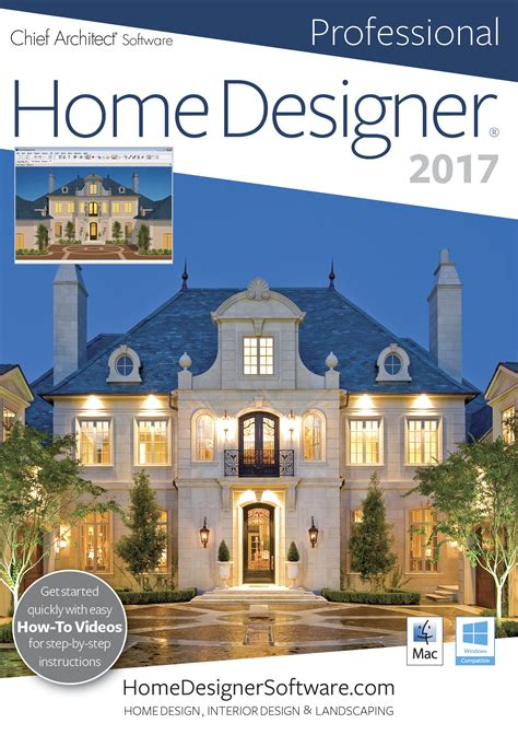 home designer pro best price chief architect home designer pro 2017 customer reviews