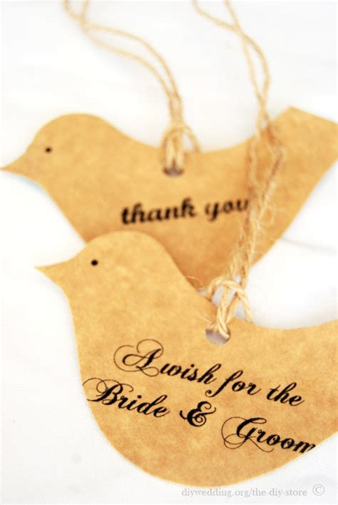 wishing tree tags template 115 best wedding gifts images on wedding ideas