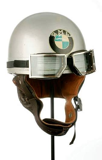 Cromwell Helm by Of Cromwell Bmw Helmet With Barron