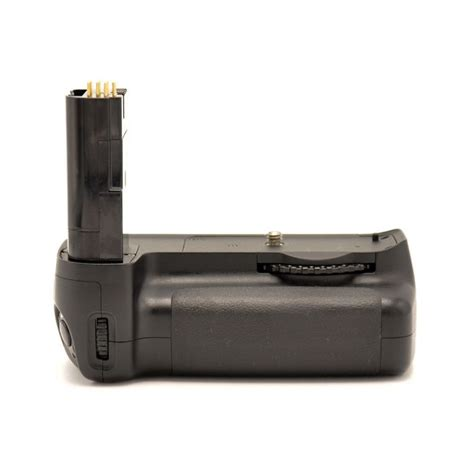 Battery Grip D80 D90 Nikon nikon mb d80 battery grip for d80 d90 2104 catawiki
