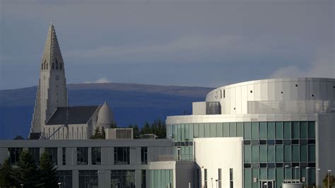Of Southern Maine Mba Tuition by Reykjavik