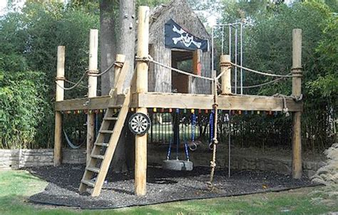 diy backyard forts 10 incredible diy backyard forts for kids activekids