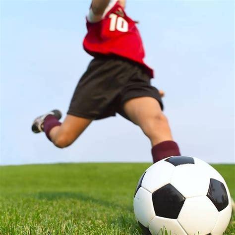 football as football playing football cliparts co
