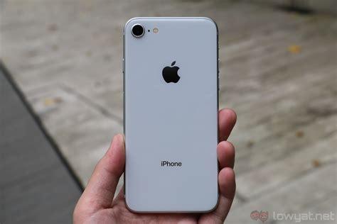 comparison apple iphone   iphone   price