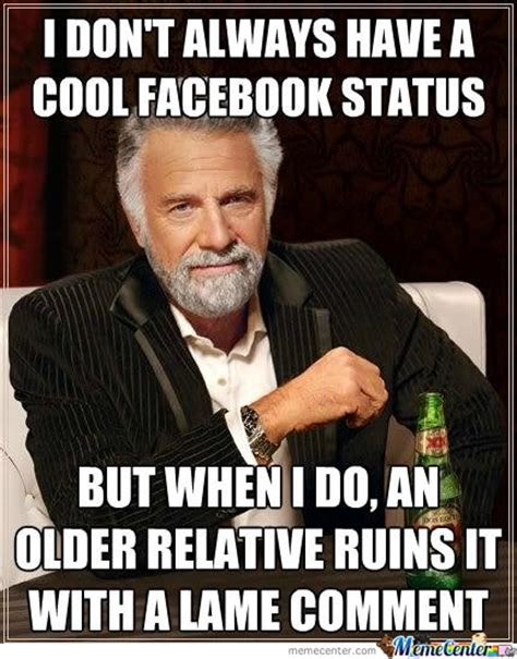 How To Post Memes On Facebook - cool memes for facebook image memes at relatably com