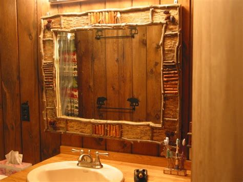 rustic bathroom design rustic bathroom design natural bathroom with rustic bathroom design home constructions