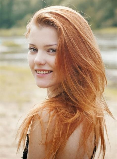 light strawberry hair color chart 25 beautiful light strawberry ideas on