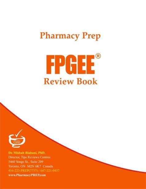 pharmacy reference books list fpgee naplex classes fpgee classes fpgee