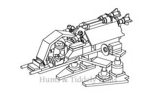 lego coloring free coloring pages of lego