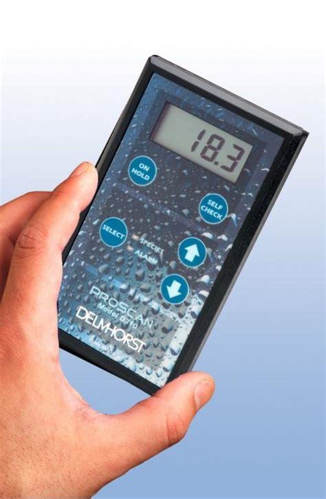 woodworking moisture meter proscan wood moisture meter woodworking moisture