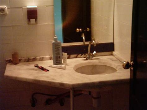 nasty bathrooms club 55 hotel armutalan park turkey hotel reviews tripadvisor