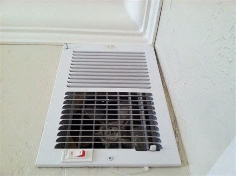 fans to circulate heat installed a vent fan to circulate wood stove heat via the