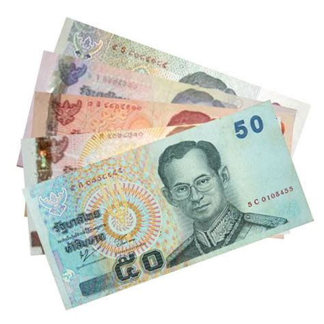 currency converter thai baht image gallery thai baht