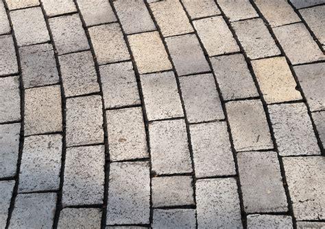 pflasterverlegung muster betonpflaster selber verlegen leicht gemacht