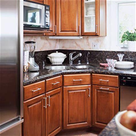 grupo redecorate la esquina de la cocina ii piletas