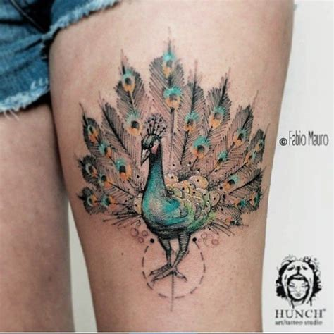 watercolor tattoo kuala lumpur 80 best images about tattoos on pinterest watercolor