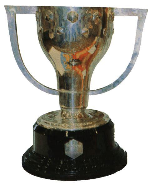 imagenes de trofeos vulgares www agencyfworld com 191 c 243 mo est 225 n repartidos los trofeos