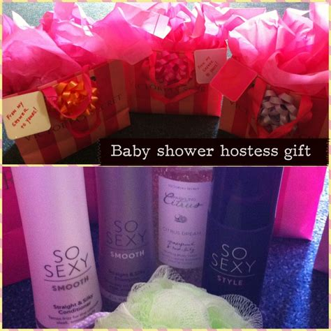 baby shower hostess gifts baby shower hostess gift baby shower pinterest
