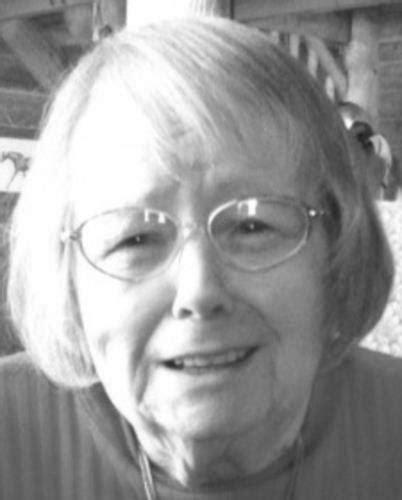 levy obituary salt lake city utah legacy