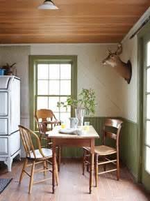 the dining room in the country bonnard esszimmergestaltung bilder esszimmer im landhausstil