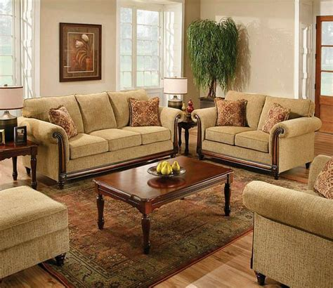 Royal Furniture by Another New Furniture Line Added Royal Furniture Express