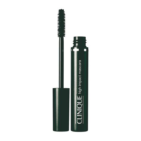 Mascara Clinique Clinique High Impact Mascara 8g Feelunique
