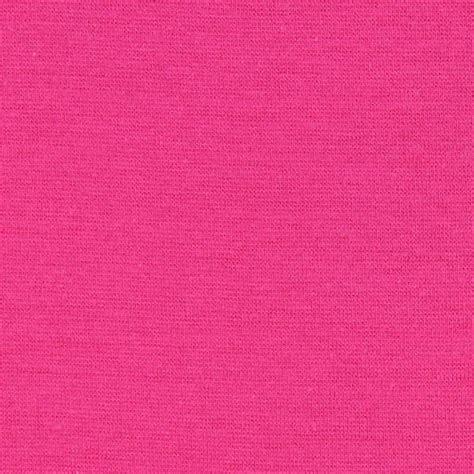 knitting 1x1 rib knitted cuffs 1x1 rib 7 cuff fabricsfavorable buying at