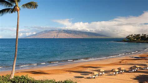 best hotels offers top 5 hawaii luxury hotel offers 2017 2018