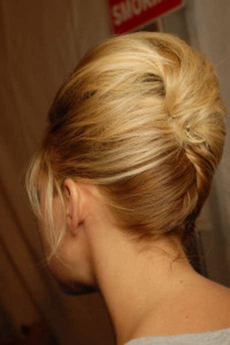 Brautschmuck Für Die Haare by Hochsteckfrisuren Schulterlange Haare