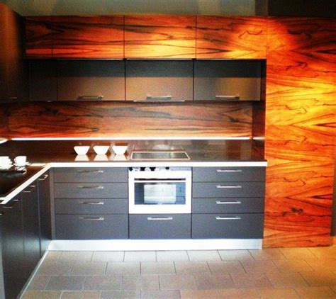 exotic wood kitchen cabinets exotic wood kitchen cabinets home design