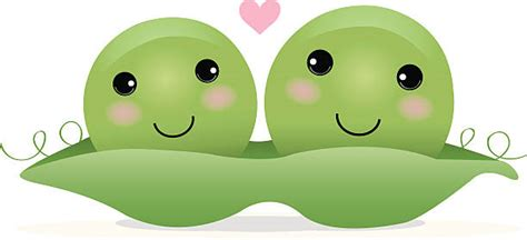 two peas in their pod two peas in a pod clipart free clipartxtras