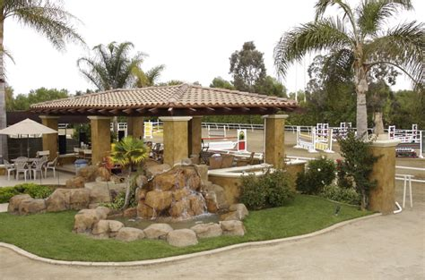 property for sale in hill ca chino houses for sale ca orange county homes