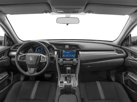 2017 honda civic lx manual sedan 2017 honda civic lx cvt sedan best new cars for 2018