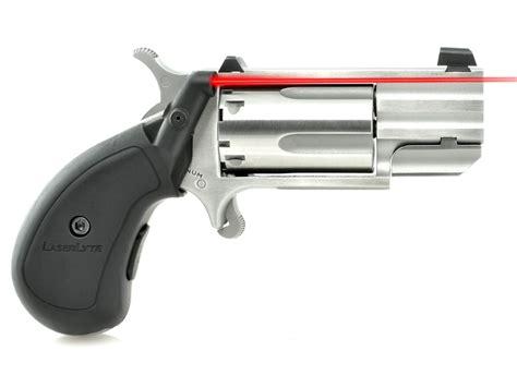 pug 22 mag laserlyte grip laser sight naa 22 mag black