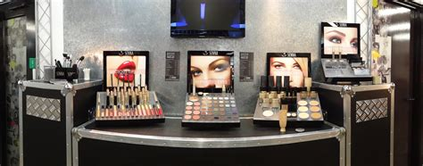 Makeup Shop make up store make up
