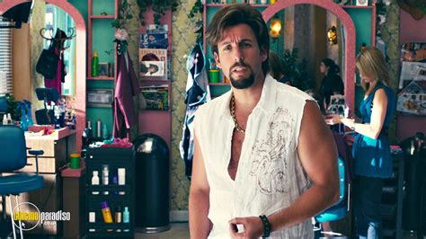 film gratis zohan rent you don t mess with the zohan 2007 film