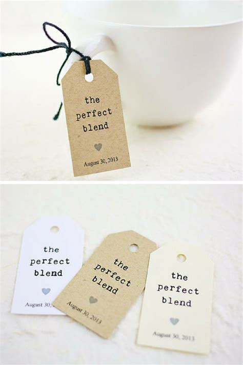 correct wording for bridal shower favor tag best 25 wedding favor sayings ideas on